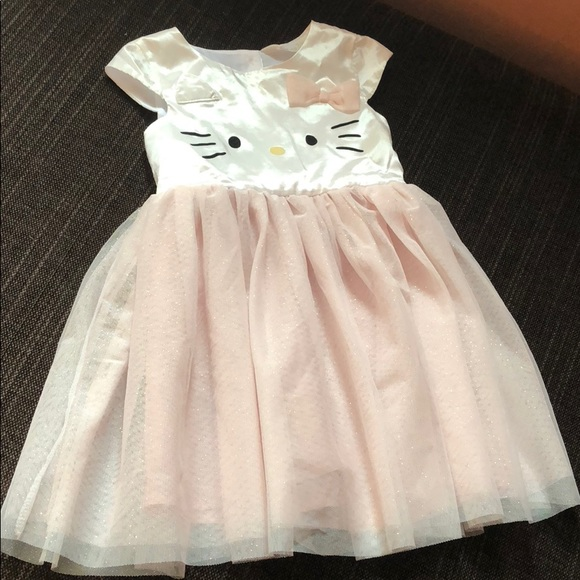 9e03e4a12 H M Dresses